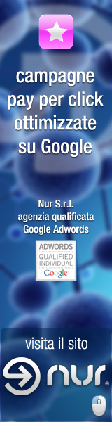 AdWords | NUR Web Agency
